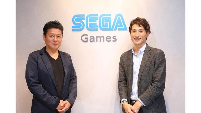 E3 2019で話題となった『PSO2』開発の裏側ー北米展開を目指すMicrosoft Azure × セガゲームス『PSO2』の挑戦