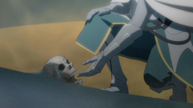 劇場版「Fate/Grand Order -神聖円卓領域キャメロット-」ティザーPVを初解禁!─「これは、ひとりの騎士の物語」【FGOフェス2019】