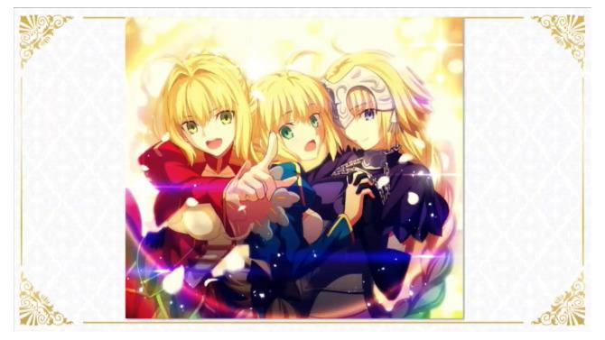 「Fate/stay night 15th Celebration Project」の新情報が一挙公開!豪華画集や記念フィギュアなど、15周年を祝う企画が満載【生放送まとめ】