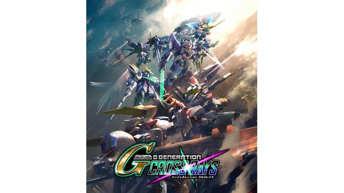 『SDガンダム ジージェネレーション クロスレイズ』「TGS2019」14日のステージにヒイロ・ユイ役の緑川光さんが登壇!
