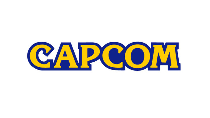 コーエーテクモとカプコンの特許侵害訴訟に判決下る─カプコン側の主張が一部認められ、支払額は約1億4千万円に