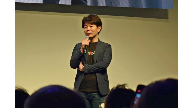 【TGS 2019】バイオシリーズ新作『プロジェクト レジスタンス』ステージイベントをレポート!ゲームシステム&登場キャラクターに関する詳細情報が公開に