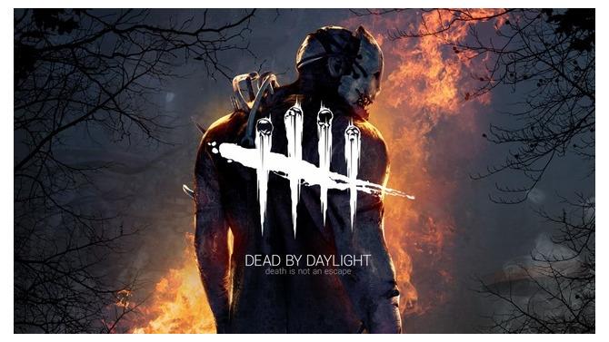 命を懸けた鬼ごっこ! スイッチ向け『Dead by Daylight 公式日本版』が発売