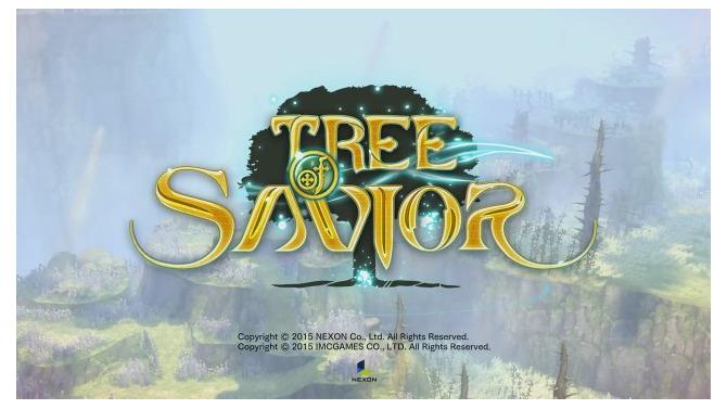 『Tree of Savior』ゲームデータの取り扱い方針を変更─同意したプレイヤーのデータは移行可能に