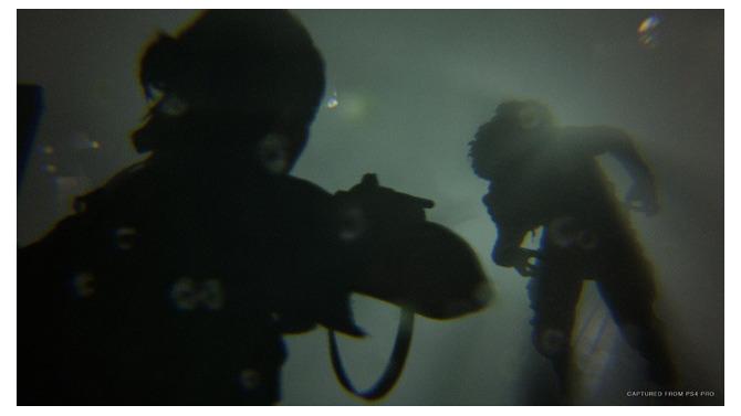 『The Last of Us Part II』メディアツアーで明らかになった新情報が続々公開―ストーリーや新たな敵など
