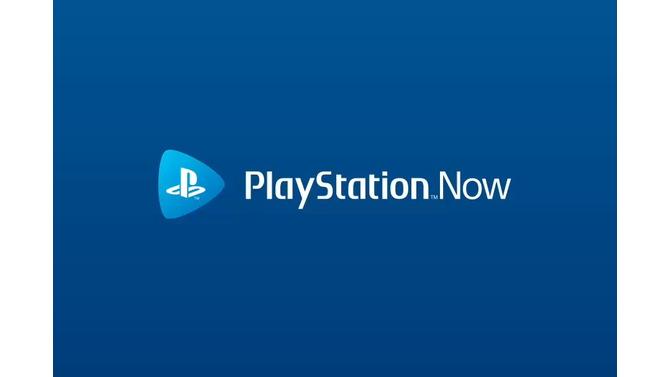 リニューアルした「PlayStation Now」ってどうなの?メリット&デメリットをひとまとめ!おすすめゲーム10選も