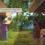 『天穂のサクナヒメ』後編:「神」は「God」に非ず?正反対な東西の宗教観【ゲームで英語漬け#39】