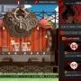 『GUILTY GEAR -STRIVE-』製品紹介トレイラー公開! プレイスタイルに応じた各ゲームモードを解説