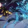 """『原神』魈のキャラエピから見える""""夜叉たち""""の悲劇―世界任務「夜叉の願い」が理解できて面白い!"""