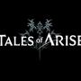 シリーズ最新作『テイルズ オブ アライズ』映像公開―続報公開時期も予告