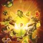 HDリマスター版『聖剣伝説 レジェンド オブ マナ』ペットやゴーレム、果樹園によって冒険はより楽に!「エスカデ編」「ドラゴンキラー編」のあらすじも公開