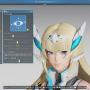 6月開始予定のオンラインRPG『PSO2:NGS』キャラクター作成機能付きベンチマークソフトの配信スタート―今冬までのロードマップやスクラッチ情報も公開