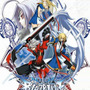 BLAZBLUE Portable