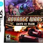 Advance Wars:Days Of Ruin