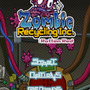 Zombie Recycling Inc. :Rotten Red