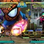 MARVEL VS. CAPCOM 3 Fate of Two Worlds