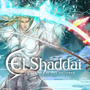 El Shaddai ACSENSION OF THE METATRON