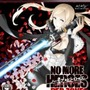 NO MORE HEROES RED ZONE Editon