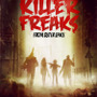 E3 11: Ubisoft、Wii U専用の完全新作FPS『Killer Freaks From Outer Space』を発表