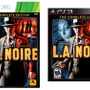 『L.A. Noire: The Complete Edition』のXbox 360/PS3版が発表