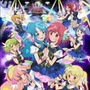 『AKB0048』 next stage NO NAMEが歌う主題歌「この涙を君に捧ぐ」発売決定