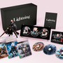 「FINAL FANTASY XIII -LIGHTNING ULTIMATE BOX-」