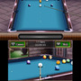 ARC STYLE:Jazzy BILLIARDS 3D Professional