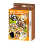 MH AIROU アクセサリーキット for ニンテンドー3DS LL