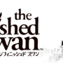 PS4/Vita版『The Unfinished Swan』配信日が決定 ─ PS Plus加入者向けの20% OFFディスカウントも