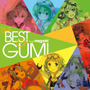 THE BEST OF GUMI from megpoid