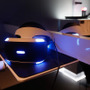Project Morpheus Photo: Getty Images