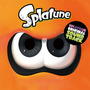 Splatoon ORIGINAL SOUNDTRACK -Splatune-