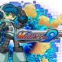 『Mighty No.9』2016年2月12日発売決定 ― バッカー向けデモも配信