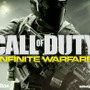 『CoD: Infinity Warfare』『MW Remastered』『BO3』がPS4 Proに対応決定!