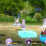 PC版『神次次元ゲイム ネプテューヌRe;Birth3』 Steamで10月27日配信決定!1080p,60fpsに対応