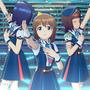 『アイドルマスター ステラステージ』「DLCカタログ3号」を1月25日より配信開始!