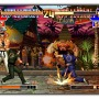 あの激闘がもう一度『THE KING OF FIGHTERS '97 GLOBAL MATCH』配信開始!【UPDATE】
