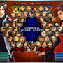 THE KING OF FIGHTERS 2002 UNLIMITED MATCH