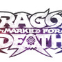 『Dragon Marked For Death』店舗特典イラストやDL版の詳細を公開─11月28日には生放送を実施!