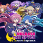 『RELEASE THE SPYCE secret fragrance』2月中旬に配信決定!─「リリスパ」の世界をアプリで楽しもう