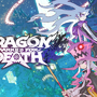 『Dragon Marked For Death』第4回生放送が2月27日配信決定―攻略情報や最新アップデート内容などをお届け!