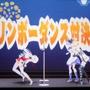 人気VTuber風宮まつり 1周年記念イベントにインサイドちゃんMark2もゲスト出演!「飲みにけ~しょん」夜の部レポート
