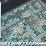 全自動式キッチン作成『Automachef』ニンテンドースイッチで配信開始!Steam版は7月23日深夜より