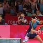 『東京2020オリンピック The Official Video Game』本日24日発売!吉田沙保里選手らトップアスリートも本人そっくりなアバターで参戦