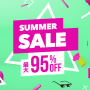PS Storeで最大95%オフの「SUMMER SALE」開始!『サムスピ』『DMC5』『Days Gone』など