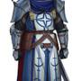 『イースIX -Monstrum NOX-』怪人たちの敵対勢力「星刻騎士団」が公開!騎士団長など関連人物達の情報も明らかに