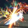 『機動戦士ガンダム エクストリームバーサス2』7月30日アップデート実施―2500コストの万能機「スターウイニングガンダム」参戦!
