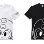 手書きのロックマンがレトロ可愛い!80~90年代のイメージにこだわったTシャツがイーカプコン限定で登場