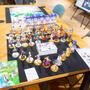 ディライトワークス主催ボードゲーム交流会が1周年を迎える!どうして大人がここまでアナログゲームにのめり込むのか
