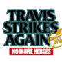 PS4/Steam『Travis Strikes Again: No More Heroes Complete Edition』10月17日発売!過去に配信された追加コンテンツも収録
